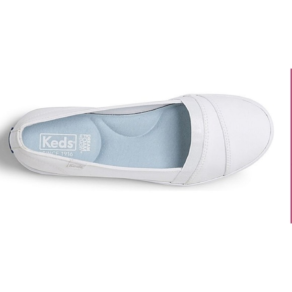 Keds Shoes | Keds Womens Carmel Slip